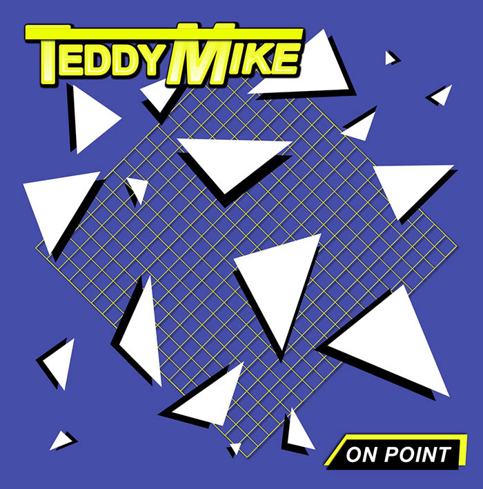 teddy-mike-on-point