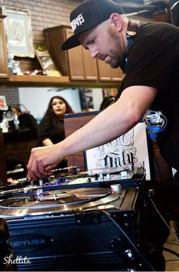 DJ_Kobex_Funk_Freaks