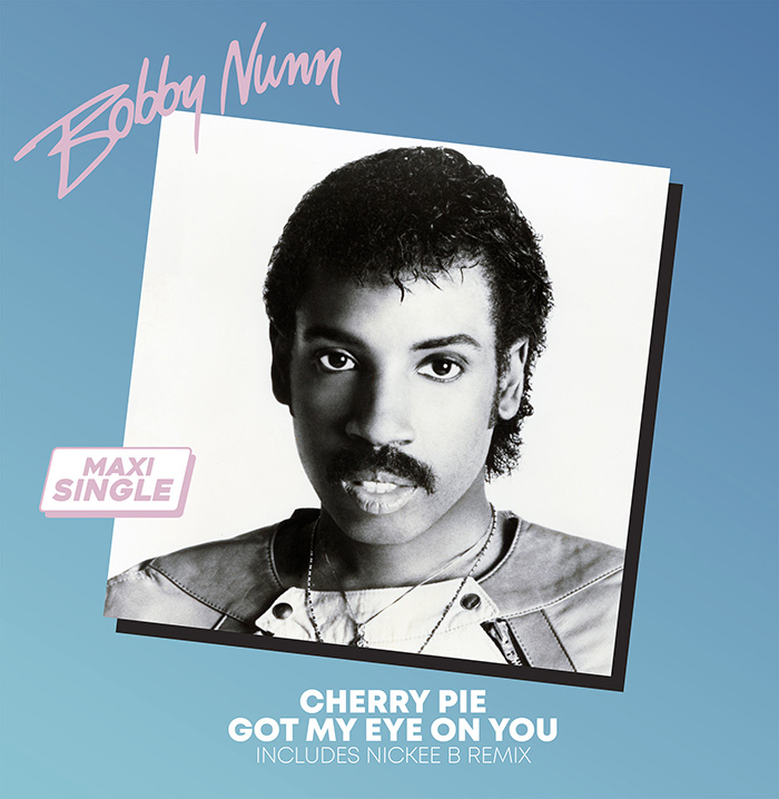 BOBBY NUNN COVER FINAL