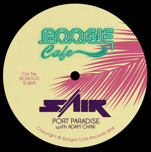 SaiR-with-Adam-Chini-Port-Paradise-Modern-Funk